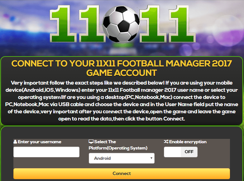 11x11 Football manager hack generator, 11x11 Football manager hack online, 11x11 Football manager hack apk, 11x11 Football manager apk mod, 11x11 Football manager mods, 11x11 Football manager mod, 11x11 Football manager mods hack, 11x11 Football manager cheats codes, 11x11 Football manager cheats, 11x11 Football manager unlimited Boosters and Money, 11x11 Football manager hack android, 11x11 Football manager cheat Boosters and Money, 11x11 Football manager tricks, 11x11 Football manager mod unlimited Boosters and Money, 11x11 Football manager hack, 11x11 Football manager Boosters and Money free, 11x11 Football manager tips, 11x11 Football manager apk mods, 11x11 Football manager android hack, 11x11 Football manager apk cheats, mod 11x11 Football manager, hack 11x11 Football manager, cheats 11x11 Football manager tips, 11x11 Football manager generator online, 11x11 Football manager Triche, 11x11 Football manager astuce, 11x11 Football manager Pirater, 11x11 Football manager jeu triche,11x11 Football manager triche android, 11x11 Football manager tricher, 11x11 Football manager outil de triche,11x11 Football manager gratuit Boosters and Money, 11x11 Football manager illimite Boosters and Money, 11x11 Football manager astuce android, 11x11 Football manager tricher jeu, 11x11 Football manager telecharger triche, 11x11 Football manager code de triche, 11x11 Football manager cheat online, 11x11 Football manager hack Boosters and Money unlimited, 11x11 Football manager generator Boosters and Money, 11x11 Football manager mod Boosters and Money, 11x11 Football manager cheat generator, 11x11 Football manager free Boosters and Money, 11x11 Football manager hacken, 11x11 Football manager beschummeln, 11x11 Football manager betrügen, 11x11 Football manager betrügen Boosters and Money, 11x11 Football manager unbegrenzt Boosters and Money, 11x11 Football manager Boosters and Money frei, 11x11 Football manager hacken Boosters and Money, 11x11 Football manager Boosters and Money gratuito, 11x11 Football manager mod Boosters and Money, 11x11 Football manager trucchi, 11x11 Football manager engañar