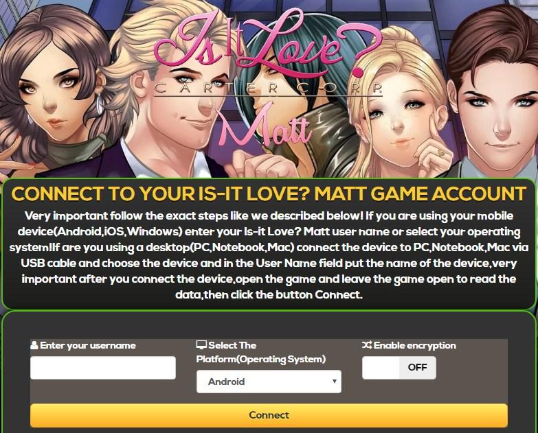 Is-it Love? Matt hack generator, Is-it Love? Matt hack online, Is-it Love? Matt hack apk, Is-it Love? Matt apk mod, Is-it Love? Matt mods, Is-it Love? Matt mod, Is-it Love? Matt mods hack, Is-it Love? Matt cheats codes, Is-it Love? Matt cheats, Is-it Love? Matt unlimited Energy,Is-it Love? Matt hack android, Is-it Love? Matt cheat Energy, Is-it Love? Matt tricks, Is-it Love? Matt mod unlimited Energy, Is-it Love? Matt hack, Is-it Love? Matt Energy free, Is-it Love? Matt tips, Is-it Love? Matt apk mods, Is-it Love? Matt android hack, Is-it Love? Matt apk cheats, mod Is-it Love? Matt, hack Is-it Love? Matt, cheats Is-it Love? Matt tips, Is-it Love? Matt generator online, Is-it Love? Matt Triche, Is-it Love? Matt astuce, Is-it Love? Matt Pirater, Is-it Love? Matt jeu triche, Is-it Love? Matt triche android, Is-it Love? Matt tricher, Is-it Love? Matt outil de triche, Is-it Love? Matt gratuit Energy, Is-it Love? Matt illimite Energy, Is-it Love? Matt astuce android, Is-it Love? Matt tricher jeu, Is-it Love? Matt telecharger triche, Is-it Love? Matt code de triche, Is-it Love? Matt cheat online, Is-it Love? Matt hack Energy unlimited, Is-it Love? Matt generator Energy, Is-it Love? Matt mod Energy, Is-it Love? Matt cheat generator, Is-it Love? Matt free Energy, Is-it Love? Matt hacken, Is-it Love? Matt beschummeln, Is-it Love? Matt betrügen, Is-it Love? Matt betrügen Energy, Is-it Love? Matt unbegrenzt Energy, Is-it Love? Matt Energy frei, Is-it Love? Matt hacken Energy, Is-it Love? Matt Energy gratuito, Is-it Love? Matt mod Energy, Is-it Love? Matt trucchi, Is-it Love? Matt engañar
