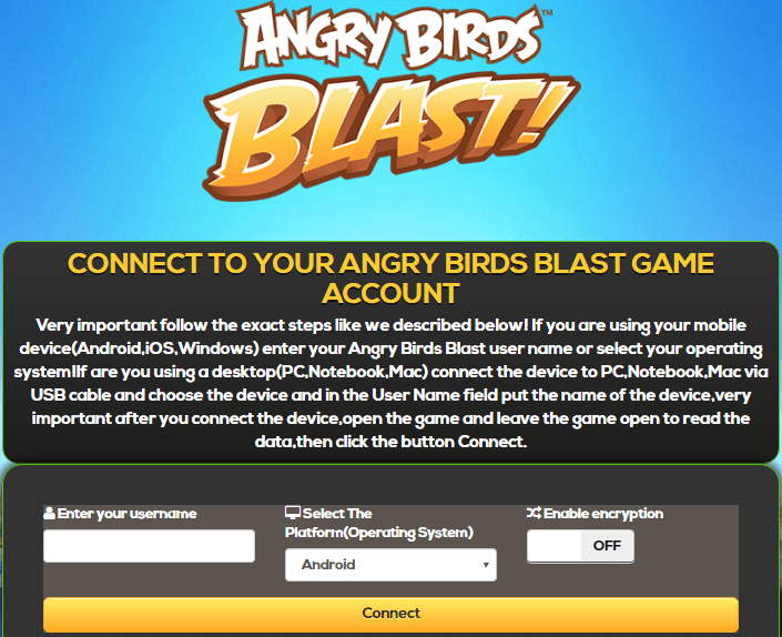 Angry Birds Blast hack generator, Angry Birds Blast hack online, Angry Birds Blast hack apk, Angry Birds Blast apk mod, Angry Birds Blast mods, Angry Birds Blast mod, Angry Birds Blast mods hack, Angry Birds Blast cheats codes, Angry Birds Blast cheats, Angry Birds Blast unlimited Gold Coins and Silver Coins, Angry Birds Blast hack android, Angry Birds Blast cheat Gold Coins and Silver Coins, Angry Birds Blast tricks, Angry Birds Blast mod unlimited Gold Coins and Silver Coins, Angry Birds Blast hack, Angry Birds Blast Gold Coins and Silver Coins free, Angry Birds Blast tips, Angry Birds Blast apk mods, Angry Birds Blast android hack, Angry Birds Blast apk cheats, mod Angry Birds Blast, hack Angry Birds Blast, cheats Angry Birds Blast tips, Angry Birds Blast generator online, Angry Birds Blast Triche, Angry Birds Blast astuce, Angry Birds Blast Pirater, Angry Birds Blast jeu triche,Angry Birds Blast triche android, Angry Birds Blast tricher, Angry Birds Blast outil de triche,Angry Birds Blast gratuit Gold Coins and Silver Coins, Angry Birds Blast illimite Gold Coins and Silver Coins, Angry Birds Blast astuce android, Angry Birds Blast tricher jeu, Angry Birds Blast telecharger triche, Angry Birds Blast code de triche, Angry Birds Blast cheat online, Angry Birds Blast hack Gold Coins and Silver Coins unlimited, Angry Birds Blast generator Gold Coins and Silver Coins, Angry Birds Blast mod Gold Coins and Silver Coins, Angry Birds Blast cheat generator, Angry Birds Blast free Gold Coins and Silver Coins, Angry Birds Blast hacken, Angry Birds Blast beschummeln, Angry Birds Blast betrügen, Angry Birds Blast betrügen Gold Coins and Silver Coins, Angry Birds Blast unbegrenzt Gold Coins and Silver Coins, Angry Birds Blast Gold Coins and Silver Coins frei, Angry Birds Blast hacken Gold Coins and Silver Coins, Angry Birds Blast Gold Coins and Silver Coins gratuito, Angry Birds Blast mod Gold Coins and Silver Coins, Angry Birds Blast trucchi, Angry Birds Blast engañar