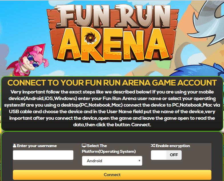 Fun Run Arena hack generator, Fun Run Arena hack online, Fun Run Arena hack apk, Fun Run Arena apk mod, Fun Run Arena mods, Fun Run Arena mod, Fun Run Arena mods hack, Fun Run Arena cheats codes, Fun Run Arena cheats, Fun Run Arena unlimited Gems and Coins, Fun Run Arena hack android, Fun Run Arena cheat Gems and Coins, Fun Run Arena tricks, Fun Run Arena mod unlimited Gems and Coins, Fun Run Arena hack, Fun Run Arena Gems and Coins free, Fun Run Arena tips, Fun Run Arena apk mods, Fun Run Arena android hack, Fun Run Arena apk cheats, mod Fun Run Arena, hack Fun Run Arena, cheats Fun Run Arena tips, Fun Run Arena generator online, Fun Run Arena Triche, Fun Run Arena astuce, Fun Run Arena Pirater, Fun Run Arena jeu triche,Fun Run Arena triche android, Fun Run Arena tricher, Fun Run Arena outil de triche,Fun Run Arena gratuit Gems and Coins, Fun Run Arena illimite Gems and Coins, Fun Run Arena astuce android, Fun Run Arena tricher jeu, Fun Run Arena telecharger triche, Fun Run Arena code de triche, Fun Run Arena cheat online, Fun Run Arena hack Gems and Coins unlimited, Fun Run Arena generator Gems and Coins, Fun Run Arena mod Gems and Coins, Fun Run Arena cheat generator, Fun Run Arena free Gems and Coins, Fun Run Arena hacken, Fun Run Arena beschummeln, Fun Run Arena betrügen, Fun Run Arena betrügen Gems and Coins, Fun Run Arena unbegrenzt Gems and Coins, Fun Run Arena Gems and Coins frei, Fun Run Arena hacken Gems and Coins, Fun Run Arena Gems and Coins gratuito, Fun Run Arena mod Gems and Coins, Fun Run Arena trucchi, Fun Run Arena engañar
