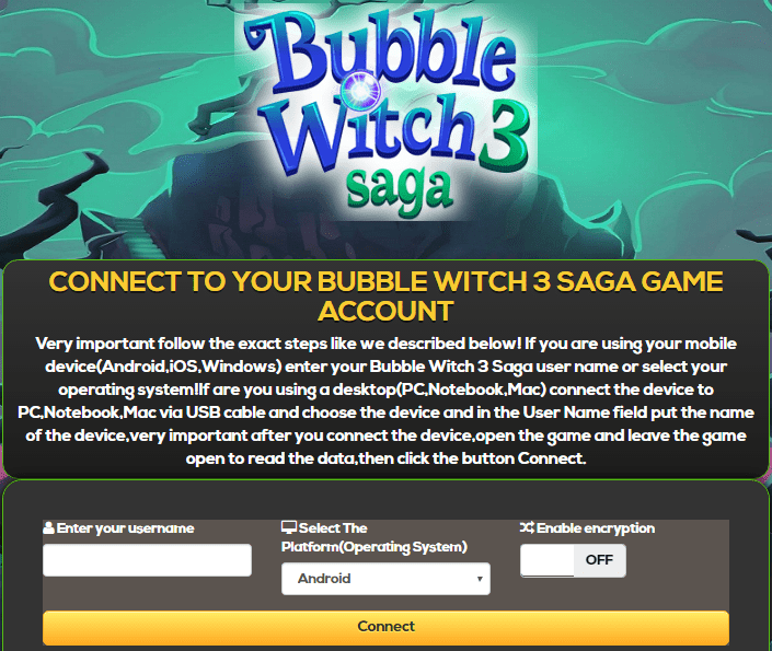 Bubble Witch 3 Saga hack generator, Bubble Witch 3 Saga hack online, Bubble Witch 3 Saga hack apk, Bubble Witch 3 Saga apk mod, Bubble Witch 3 Saga mods, Bubble Witch 3 Saga mod, Bubble Witch 3 Saga mods hack, Bubble Witch 3 Saga cheats codes, Bubble Witch 3 Saga cheats, Bubble Witch 3 Saga unlimited Gold Bars and Lives, Bubble Witch 3 Saga hack android, Bubble Witch 3 Saga cheat Gold Bars and Lives, Bubble Witch 3 Saga tricks, Bubble Witch 3 Saga mod unlimited Gold Bars and Lives, Bubble Witch 3 Saga hack, Bubble Witch 3 Saga Gold Bars and Lives free, Bubble Witch 3 Saga tips, Bubble Witch 3 Saga apk mods, Bubble Witch 3 Saga android hack, Bubble Witch 3 Saga apk cheats, mod Bubble Witch 3 Saga, hack Bubble Witch 3 Saga, cheats Bubble Witch 3 Saga tips, Bubble Witch 3 Saga generator online, Bubble Witch 3 Saga Triche, Bubble Witch 3 Saga astuce, Bubble Witch 3 Saga Pirater, Bubble Witch 3 Saga jeu triche,Bubble Witch 3 Saga triche android, Bubble Witch 3 Saga tricher, Bubble Witch 3 Saga outil de triche,Bubble Witch 3 Saga gratuit Gold Bars and Lives, Bubble Witch 3 Saga illimite Gold Bars and Lives, Bubble Witch 3 Saga astuce android, Bubble Witch 3 Saga tricher jeu, Bubble Witch 3 Saga telecharger triche, Bubble Witch 3 Saga code de triche, Bubble Witch 3 Saga cheat online, Bubble Witch 3 Saga hack Gold Bars and Lives unlimited, Bubble Witch 3 Saga generator Gold Bars and Lives, Bubble Witch 3 Saga mod Gold Bars and Lives, Bubble Witch 3 Saga cheat generator, Bubble Witch 3 Saga free Gold Bars and Lives, Bubble Witch 3 Saga hacken, Bubble Witch 3 Saga beschummeln, Bubble Witch 3 Saga betrügen, Bubble Witch 3 Saga betrügen Gold Bars and Lives, Bubble Witch 3 Saga unbegrenzt Gold Bars and Lives, Bubble Witch 3 Saga Gold Bars and Lives frei, Bubble Witch 3 Saga hacken Gold Bars and Lives, Bubble Witch 3 Saga Gold Bars and Lives gratuito, Bubble Witch 3 Saga mod Gold Bars and Lives, Bubble Witch 3 Saga trucchi, Bubble Witch 3 Saga engañar