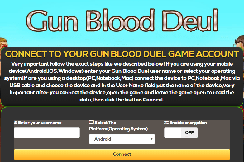 Gun Blood Duel hack generator, Gun Blood Duel hack online, Gun Blood Duel hack apk, Gun Blood Duel apk mod, Gun Blood Duel mods, Gun Blood Duel mod, Gun Blood Duel mods hack, Gun Blood Duel cheats codes, Gun Blood Duel cheats, Gun Blood Duel unlimited Coins and Lives, Gun Blood Duel hack android, Gun Blood Duel cheat Coins and Lives, Gun Blood Duel tricks, Gun Blood Duel mod unlimited Coins and Lives, Gun Blood Duel hack, Gun Blood Duel Coins and Lives free, Gun Blood Duel tips, Gun Blood Duel apk mods, Gun Blood Duel android hack, Gun Blood Duel apk cheats, mod Gun Blood Duel, hack Gun Blood Duel, cheats Gun Blood Duel tips, Gun Blood Duel generator online, Gun Blood Duel Triche, Gun Blood Duel astuce, Gun Blood Duel Pirater, Gun Blood Duel jeu triche,Gun Blood Duel triche android, Gun Blood Duel tricher, Gun Blood Duel outil de triche,Gun Blood Duel gratuit Coins and Lives, Gun Blood Duel illimite Coins and Lives, Gun Blood Duel astuce android, Gun Blood Duel tricher jeu, Gun Blood Duel telecharger triche, Gun Blood Duel code de triche, Gun Blood Duel cheat online, Gun Blood Duel hack Coins and Lives unlimited, Gun Blood Duel generator Coins and Lives, Gun Blood Duel mod Coins and Lives, Gun Blood Duel cheat generator, Gun Blood Duel free Coins and Lives, Gun Blood Duel hacken, Gun Blood Duel beschummeln, Gun Blood Duel betrügen, Gun Blood Duel betrügen Coins and Lives, Gun Blood Duel unbegrenzt Coins and Lives, Gun Blood Duel Coins and Lives frei, Gun Blood Duel hacken Coins and Lives, Gun Blood Duel Coins and Lives gratuito, Gun Blood Duel mod Coins and Lives, Gun Blood Duel trucchi, Gun Blood Duel engañar