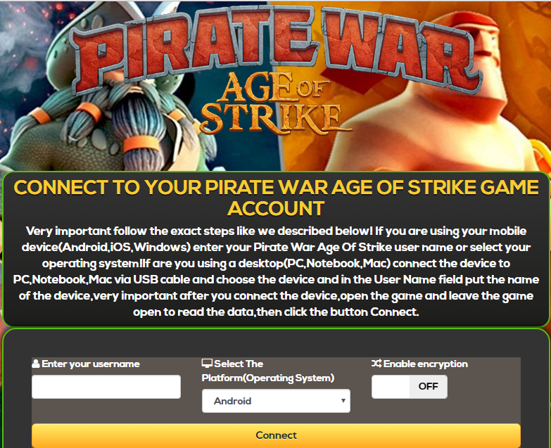 Pirate War Age Of Strike hack generator, Pirate War Age Of Strike hack online, Pirate War Age Of Strike hack apk, Pirate War Age Of Strike apk mod, Pirate War Age Of Strike mods, Pirate War Age Of Strike mod, Pirate War Age Of Strike mods hack, Pirate War Age Of Strike cheats codes, Pirate War Age Of Strike cheats, Pirate War Age Of Strike unlimited Gems and Gold, Pirate War Age Of Strike hack android, Pirate War Age Of Strike cheat Gems and Gold, Pirate War Age Of Strike tricks, Pirate War Age Of Strike mod unlimited Gems and Gold, Pirate War Age Of Strike hack, Pirate War Age Of Strike Gems and Gold free, Pirate War Age Of Strike tips, Pirate War Age Of Strike apk mods, Pirate War Age Of Strike android hack, Pirate War Age Of Strike apk cheats, mod Pirate War Age Of Strike, hack Pirate War Age Of Strike, cheats Pirate War Age Of Strike tips, Pirate War Age Of Strike generator online, Pirate War Age Of Strike Triche, Pirate War Age Of Strike astuce, Pirate War Age Of Strike Pirater, Pirate War Age Of Strike jeu triche,Pirate War Age Of Strike triche android, Pirate War Age Of Strike tricher, Pirate War Age Of Strike outil de triche,Pirate War Age Of Strike gratuit Gems and Gold, Pirate War Age Of Strike illimite Gems and Gold, Pirate War Age Of Strike astuce android, Pirate War Age Of Strike tricher jeu, Pirate War Age Of Strike telecharger triche, Pirate War Age Of Strike code de triche, Pirate War Age Of Strike cheat online, Pirate War Age Of Strike hack Gems and Gold unlimited, Pirate War Age Of Strike generator Gems and Gold, Pirate War Age Of Strike mod Gems and Gold, Pirate War Age Of Strike cheat generator, Pirate War Age Of Strike free Gems and Gold, Pirate War Age Of Strike hacken, Pirate War Age Of Strike beschummeln, Pirate War Age Of Strike betrügen, Pirate War Age Of Strike betrügen Gems and Gold, Pirate War Age Of Strike unbegrenzt Gems and Gold, Pirate War Age Of Strike Gems and Gold frei, Pirate War Age Of Strike hacken Gems and Gold, Pirate War Age Of Strike Gems and Gold gratuito, Pirate War Age Of Strike mod Gems and Gold, Pirate War Age Of Strike trucchi, Pirate War Age Of Strike engañar