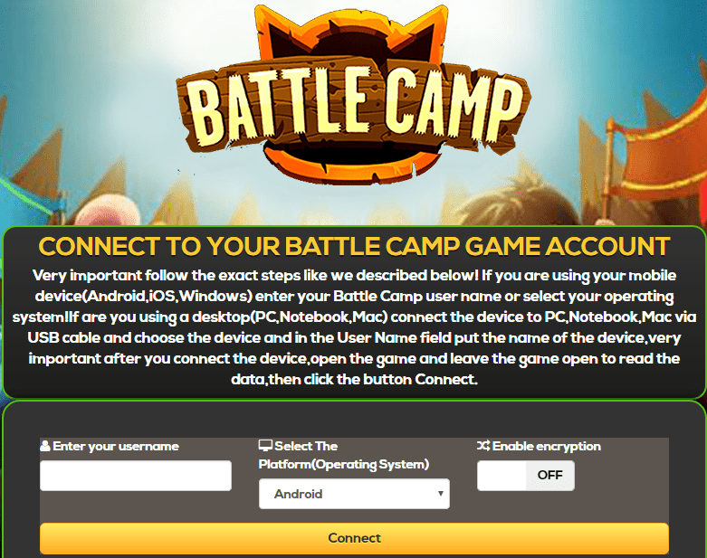 Battle Camp hack generator, Battle Camp hack online, Battle Camp hack apk, Battle Camp apk mod, Battle Camp mods, Battle Camp mod, Battle Camp mods hack, Battle Camp cheats codes, Battle Camp cheats, Battle Camp unlimited Gold and Stones, Battle Camp hack android, Battle Camp cheat Gold and Stones, Battle Camp tricks, Battle Camp mod unlimited Gold and Stones, Battle Camp hack, Battle Camp Gold and Stones free, Battle Camp tips, Battle Camp apk mods, Battle Camp android hack, Battle Camp apk cheats, mod Battle Camp, hack Battle Camp, cheats Battle Camp tips, Battle Camp generator online, Battle Camp Triche, Battle Camp astuce, Battle Camp Pirater, Battle Camp jeu triche,Battle Camp triche android, Battle Camp tricher, Battle Camp outil de triche,Battle Camp gratuit Gold and Stones, Battle Camp illimite Gold and Stones, Battle Camp astuce android, Battle Camp tricher jeu, Battle Camp telecharger triche, Battle Camp code de triche, Battle Camp cheat online, Battle Camp hack Gold and Stones unlimited, Battle Camp generator Gold and Stones, Battle Camp mod Gold and Stones, Battle Camp cheat generator, Battle Camp free Gold and Stones, Battle Camp hacken, Battle Camp beschummeln, Battle Camp betrügen, Battle Camp betrügen Gold and Stones, Battle Camp unbegrenzt Gold and Stones, Battle Camp Gold and Stones frei, Battle Camp hacken Gold and Stones, Battle Camp Gold and Stones gratuito, Battle Camp mod Gold and Stones, Battle Camp trucchi, Battle Camp engañar