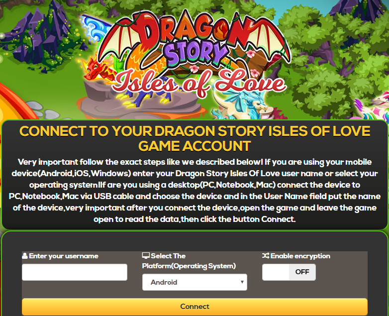 Dragon Story Isles Of Love hack generator, Dragon Story Isles Of Love hack online, Dragon Story Isles Of Love hack apk, Dragon Story Isles Of Love apk mod, Dragon Story Isles Of Love mods, Dragon Story Isles Of Love mod, Dragon Story Isles Of Love mods hack, Dragon Story Isles Of Love cheats codes, Dragon Story Isles Of Love cheats, Dragon Story Isles Of Love tips, Dragon Story Isles Of Love apk mods, Dragon Story Isles Of Love android hack, Dragon Story Isles Of Love apk cheats, mod Dragon Story Isles Of Love, hack Dragon Story Isles Of Love, cheats Dragon Story Isles Of Love tips, Dragon Story Isles Of Love generator online, Dragon Story Isles Of Love cheat online, Dragon Story Isles Of Love hack Gold, Coins and Food unlimited, Dragon Story Isles Of Love generator Gold, Coins and Food, Dragon Story Isles Of Love mod Gold, Coins and Food, Dragon Story Isles Of Love cheat generator, Dragon Story Isles Of Love free Gold, Coins and Food