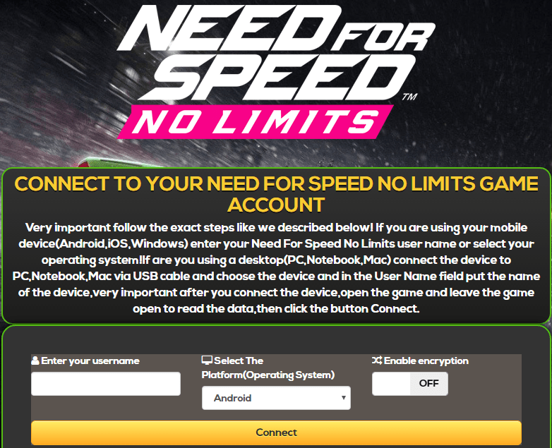 Need For Speed No Limits hack generator, Need For Speed No Limits hack online, Need For Speed No Limits hack apk, Need For Speed No Limits apk mod, Need For Speed No Limits mods, Need For Speed No Limits mod, Need For Speed No Limits mods hack, Need For Speed No Limits cheats codes, Need For Speed No Limits cheats, Need For Speed No Limits unlimited Gold and Cash, Need For Speed No Limits hack android, Need For Speed No Limits cheat Gold and Cash, Need For Speed No Limits tricks, Need For Speed No Limits mod unlimited Gold and Cash, Need For Speed No Limits hack, Need For Speed No Limits Gold and Cash free, Need For Speed No Limits tips, Need For Speed No Limits apk mods, Need For Speed No Limits android hack, Need For Speed No Limits apk cheats, mod Need For Speed No Limits, hack Need For Speed No Limits, cheats Need For Speed No Limits tips, Need For Speed No Limits generator online, Need For Speed No Limits Triche, Need For Speed No Limits astuce, Need For Speed No Limits Pirater, Need For Speed No Limits jeu triche,Need For Speed No Limits triche android, Need For Speed No Limits tricher, Need For Speed No Limits outil de triche,Need For Speed No Limits gratuit Gold and Cash, Need For Speed No Limits illimite Gold and Cash, Need For Speed No Limits astuce android, Need For Speed No Limits tricher jeu, Need For Speed No Limits telecharger triche, Need For Speed No Limits code de triche, Need For Speed No Limits cheat online, Need For Speed No Limits hack Gold and Cash unlimited, Need For Speed No Limits generator Gold and Cash, Need For Speed No Limits mod Gold and Cash, Need For Speed No Limits cheat generator, Need For Speed No Limits free Gold and Cash, Need For Speed No Limits hacken, Need For Speed No Limits beschummeln, Need For Speed No Limits betrügen, Need For Speed No Limits betrügen Gold and Cash, Need For Speed No Limits unbegrenzt Gold and Cash, Need For Speed No Limits Gold and Cash frei, Need For Speed No Limits hacken Gold and Cash, Need For Speed