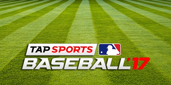 Tap Sports Baseball 2017 Hack Cheat Online Unlimited Gold