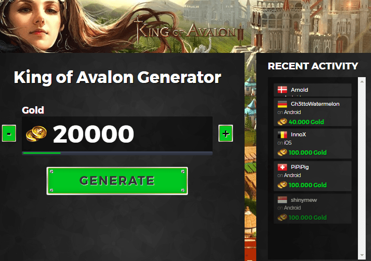 King of Avalon hack, King of Avalon hack online, King of Avalon hack apk, King of Avalon apk mod, King of Avalon mod online, King of Avalon generator, King of Avalon cheats codes, King of Avalon cheats, King of Avalon unlimited Gold, King of Avalon hack android, King of Avalon cheat Gold, King of Avalon tricks, King of Avalon cheat unlimited Gold, King of Avalon online generator, King of Avalon free Gold, King of Avalon tips, King of Avalon apk mod, King of Avalon android hack, King of Avalon apk cheats, mod King of Avalon, hack King of Avalon, cheats King of Avalon, King of Avalon generator online, King of Avalon Triche, King of Avalon astuce, King of Avalon Pirater, King of Avalon jeu triche,King of Avalon triche android, King of Avalon tricher, King of Avalon outil de triche,King of Avalon gratuit Gold, King of Avalon illimite Gold, King of Avalon astuce android, King of Avalon tricher jeu, King of Avalon telecharger triche, King of Avalon code de triche, King of Avalon cheat online, King of Avalon generator Gold, King of Avalon cheat generator, King of Avalon hacken, King of Avalon beschummeln, King of Avalon betrügen, King of Avalon betrügen Gold, King of Avalon unbegrenzt Gold, King of Avalon Gold frei, King of Avalon hacken Gold, King of Avalon Gold gratuito, King of Avalon mod Gold, King of Avalon trucchi, King of Avalon engañar