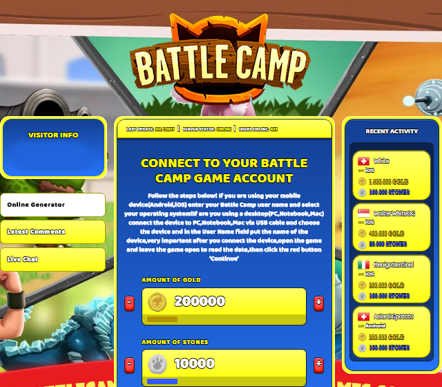 Battle Camp hack, Battle Camp hack online, Battle Camp hack apk, Battle Camp apk mod, Battle Camp mod online, Battle Camp generator, Battle Camp cheats codes, Battle Camp cheats, Battle Camp unlimited Gold and Stones, Battle Camp hack android, Battle Camp cheat Gold and Stones, Battle Camp tricks, Battle Camp cheat unlimited Gold and Stones, Battle Camp online generator, Battle Camp free Gold and Stones, Battle Camp tips, Battle Camp apk mod, Battle Camp android hack, Battle Camp apk cheats, mod Battle Camp, hack Battle Camp, cheats Battle Camp, Battle Camp generator online, Battle Camp Triche, Battle Camp astuce, Battle Camp Pirater, Battle Camp jeu triche,Battle Camp triche android, Battle Camp tricher, Battle Camp outil de triche,Battle Camp gratuit Gold and Stones, Battle Camp illimite Gold and Stones, Battle Camp astuce android, Battle Camp tricher jeu, Battle Camp telecharger triche, Battle Camp code de triche, Battle Camp cheat online, Battle Camp generator Gold and Stones, Battle Camp cheat generator, Battle Camp hacken, Battle Camp beschummeln, Battle Camp betrügen, Battle Camp betrügen Gold and Stones, Battle Camp unbegrenzt Gold and Stones, Battle Camp Gold and Stones frei, Battle Camp hacken Gold and Stones, Battle Camp Gold and Stones gratuito, Battle Camp mod Gold and Stones, Battle Camp trucchi, Battle Camp engañar