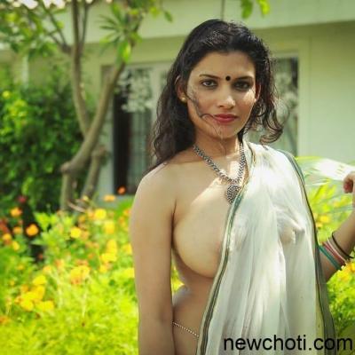 আপার বান্ধবী শেলীর সাথে ছোয়াছুয়ি খেলা………. – Bangla Choti
