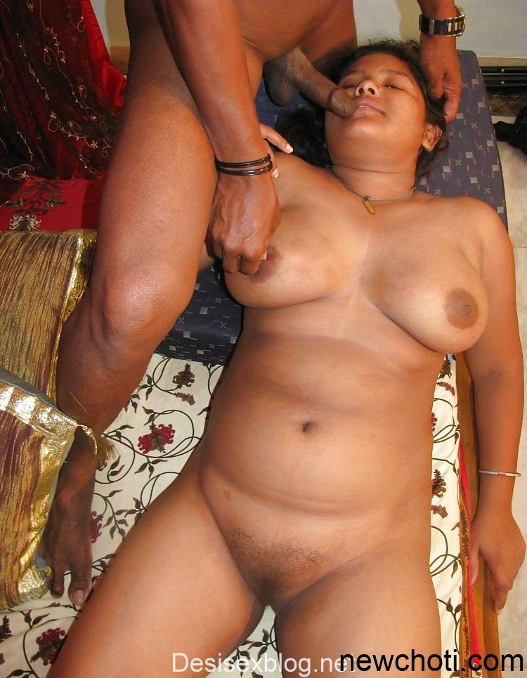 Indian Bangla Choti Story