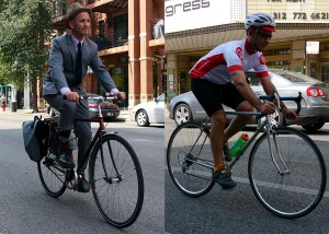 greenfield-biking2