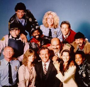hill street-orig cast