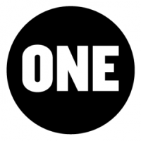 ONE-logo-DIY-L