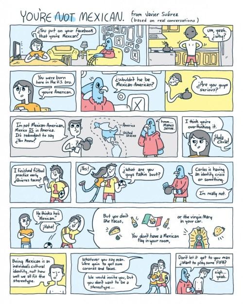 newcity_comic_suarezWEB