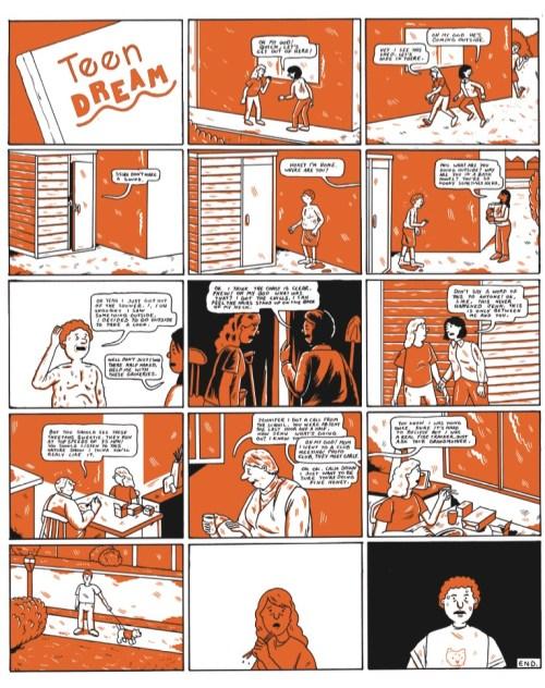 Life_is_comic_12