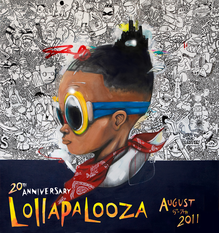 11_Lolla_Poster
