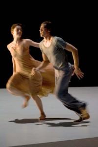 la danse wiseman