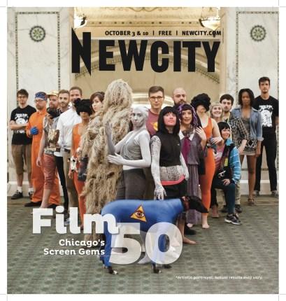 10.3.13 Film50