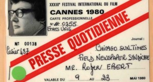 ebert press card