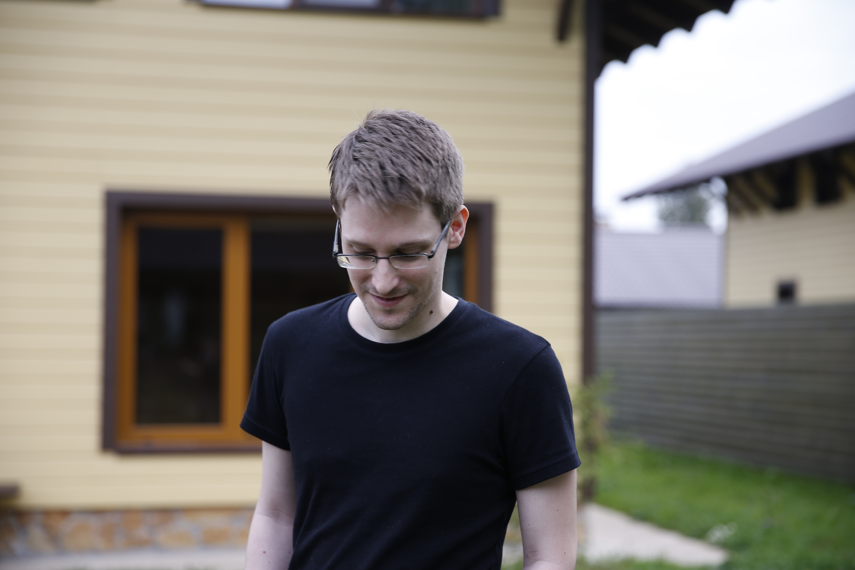 run edward run citizenfour e team and the politics of the 1 citizenfour