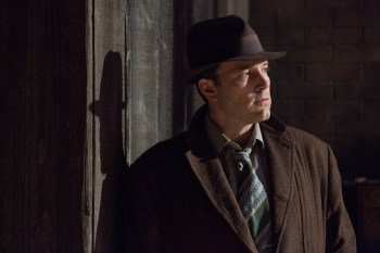 """Bugsy Malone"" Without The Bubble Guns: A Review Of Ben Affleck's ""Live By Night"""