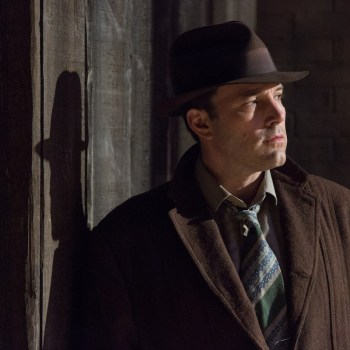 """<span class=""""entry-title-primary"""">""""Bugsy Malone"""" Without The Bubble Guns</span> <span class=""""entry-subtitle"""">A Review Of Ben Affleck's """"Live By Night""""</span>"""
