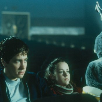 "<span class=""entry-title-primary"">Hormonal, Vital, Blissfully Unhinged</span> <span class=""entry-subtitle"">A Review Of The Restored ""Donnie Darko""</span>"
