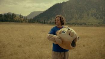 Review: Vic + Flo Saw A Bear | Newcity Film