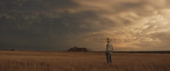 """Envisioned: A Review of Chloé Zhao's """"The Rider"""""""