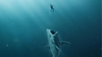 Film Top 5: August 2018