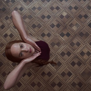 "Germany in Autumn: A Review of ""Suspiria"""