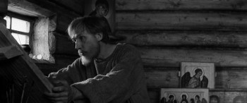 """Filmstruck: A Review Of """"Andrei Rublev"""""""