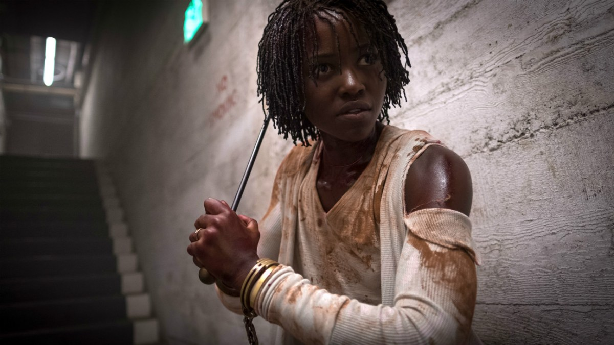 We Are Americans: A Review Of Jordan Peele's Us