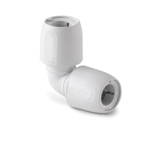 Hep2O Elbow_Fixtures & Fittings