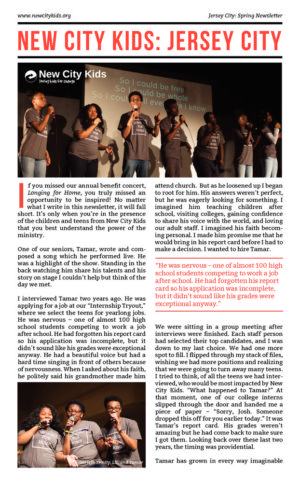 thumbnail of jersey_city_spring_2016_newsletter