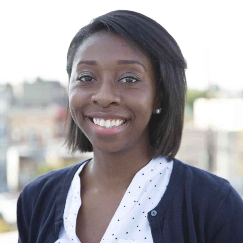 Jessica Brooks - Music Coordinator, Vroom St. Site <br />