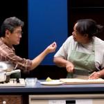 narasaki-williams-cooking-h