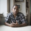 Branden Jacobs-Jenkins/Photo: Christopher Farber