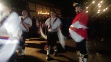 morris_dancers_wassail2