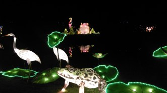 magic_lantern_festival11