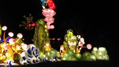 magic_lantern_festival12