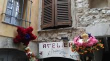 fete_des_violettes15