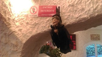 tourrettes_sur_loop_witch2