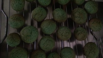 baked_rose_and_lavender_cookie_dough_balls