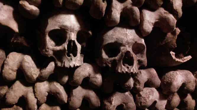 catacombs_of_paris9