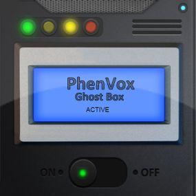 ghost_box2