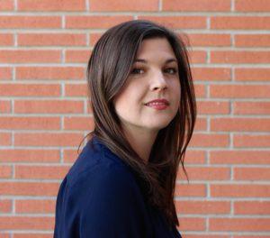 Cristina Lord