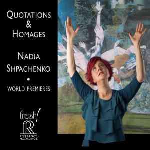Nadia Shpachenko Archives - New Classic LA