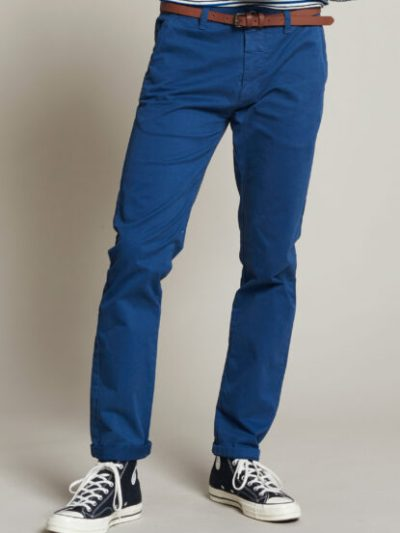 Dstrezzed_heren_presley_chino_pants_with_belt_stretch_Twill_684_1